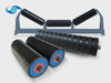 Belt Conveyor Roller