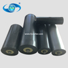roller support of belt conveyor carrying idler supporting roller with bracket